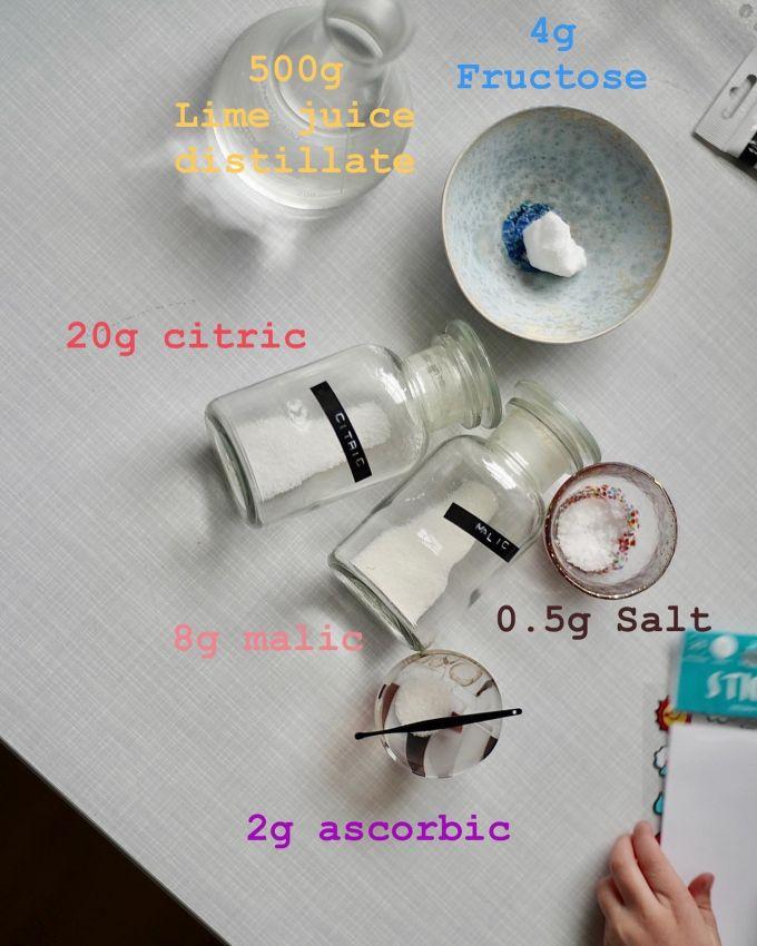 ency 85 image