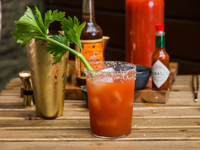 Cocktail Guide: Australia's Best Bloody Marys image 1