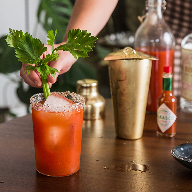 Cocktail Guide: Australia's Best Bloody Marys image