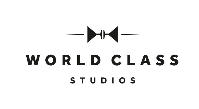 World Class Competition 2021 image 1