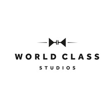 World Class Competition 2021 image