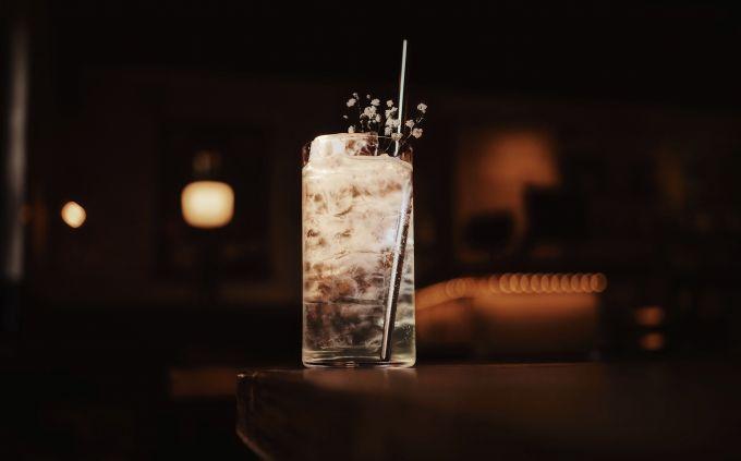 Australia's Take on the Whisky Aperitif image 1