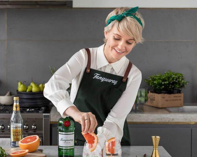 Brand Chat: Krystal Hart, World Class Brand Ambassador image 1