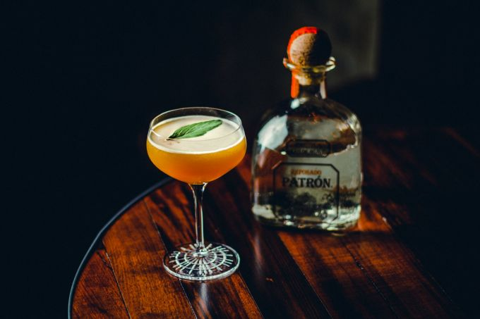 The Best Tequila Cocktails Invented in Australia image 1