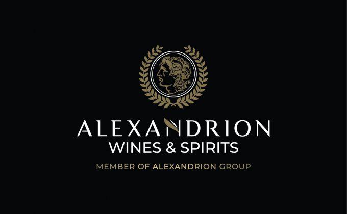 Η Alexandrion Wines & Spirits ήρθε στην ελληνική αγορά image 1