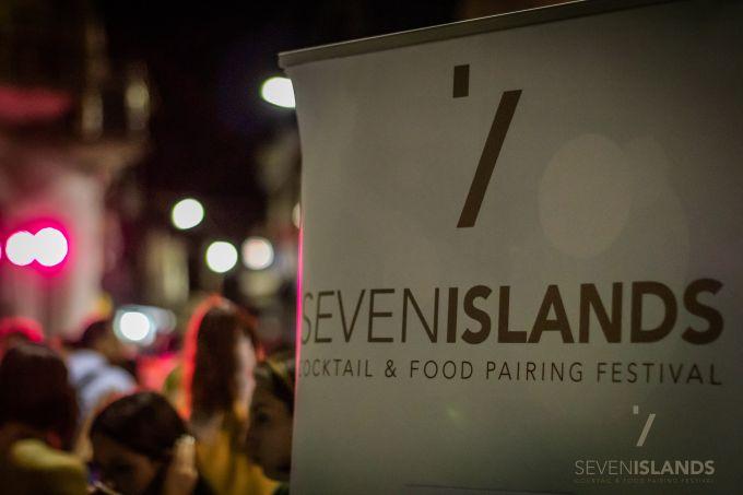 Το 7 Islands Festival επιστρέφει στην Λευκάδα image 1