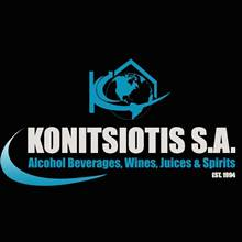 K. Konitsiotis S.A image