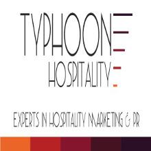 Typhoon Hospitality image