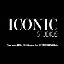 Iconic Studios