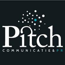 Pitch PR image