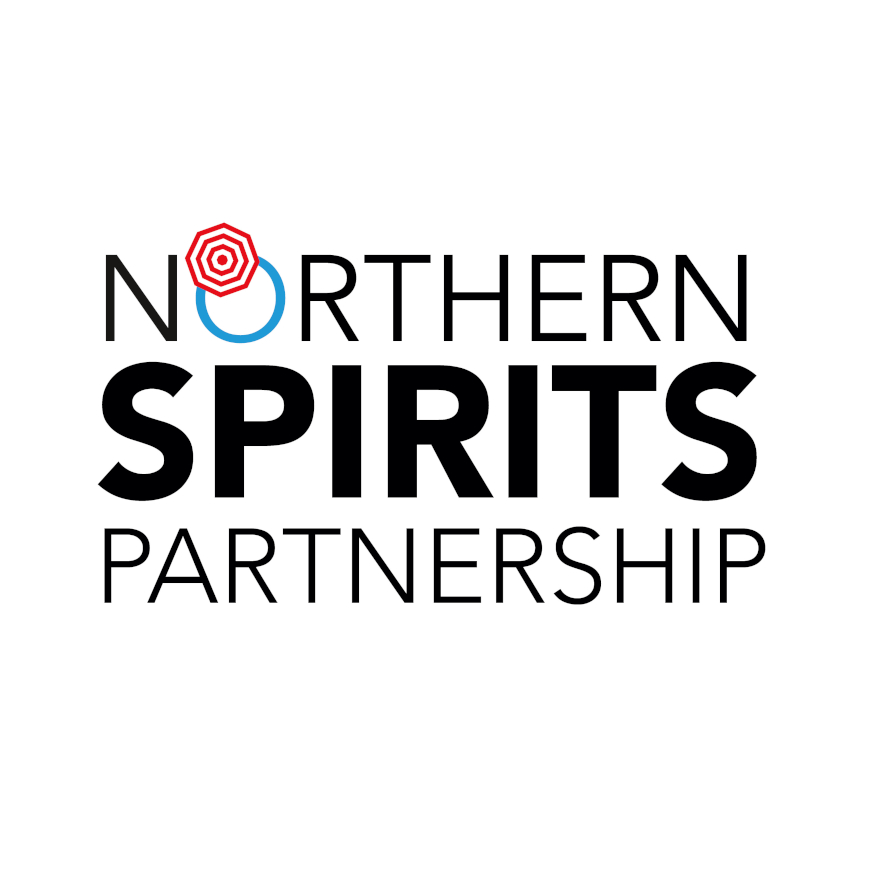 Produced by Northern Spirits Partnership