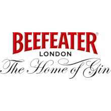 Produced by Beefeater Gin Distillery