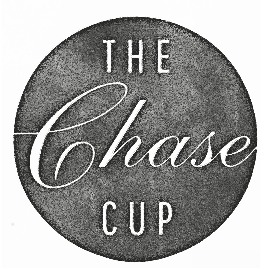 Chase Cup image