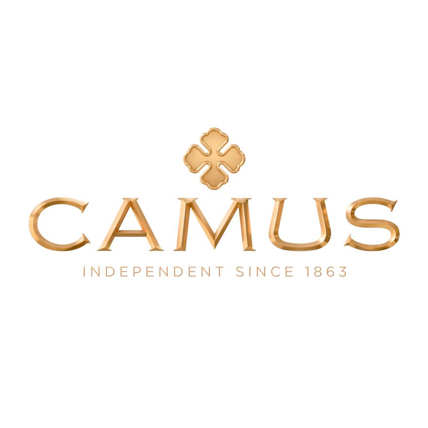 Camus Cognac image