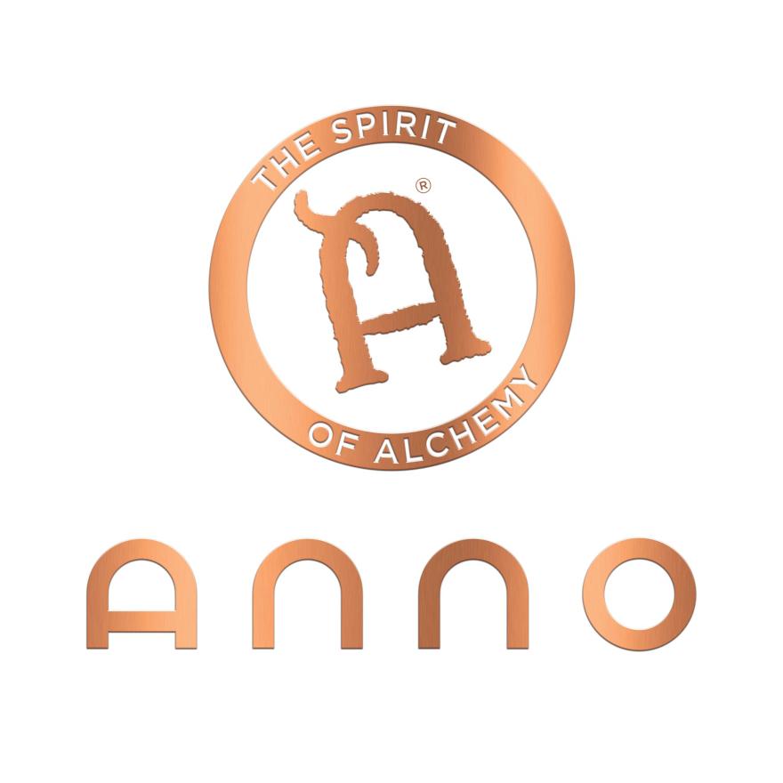 Παράγεται από: Anno Distillers Limited