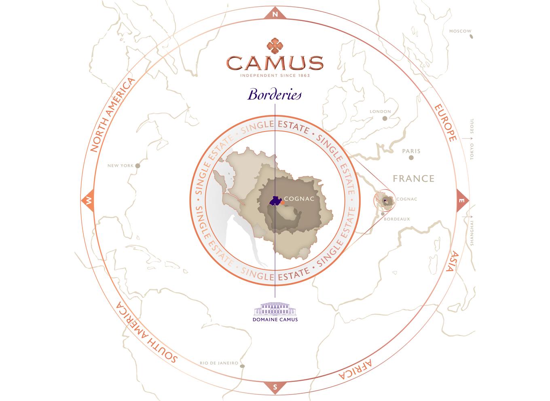 Location image 1