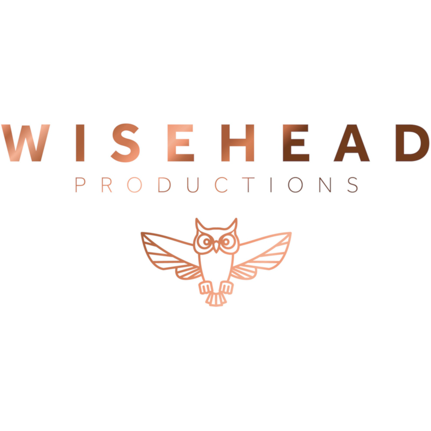 Παράγεται από: WiseHead Productions (Britvic)