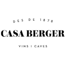 Produced by Casa Berger