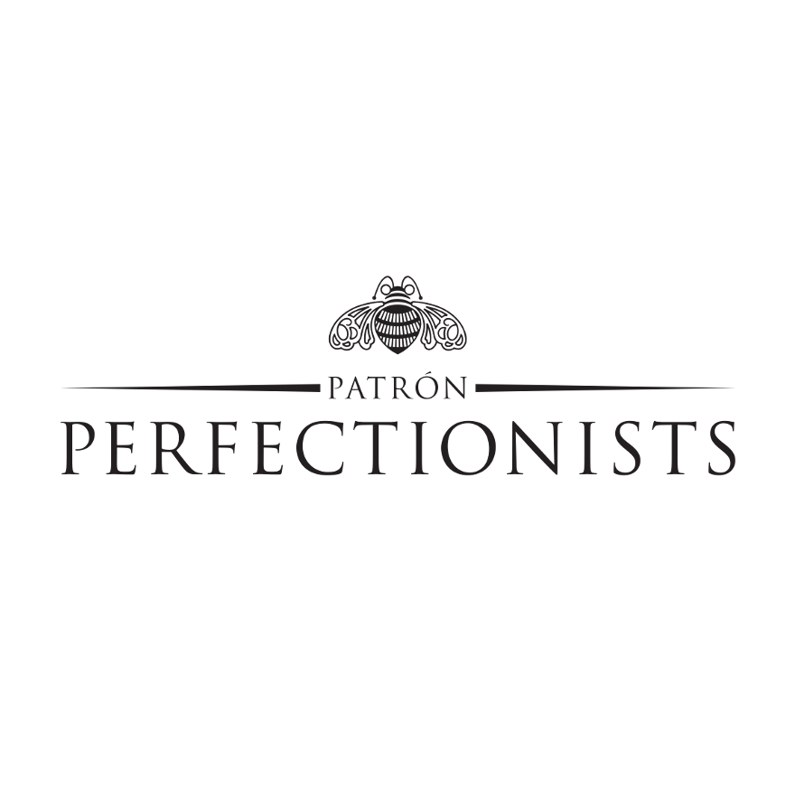 Patrón Perfectionists Competition