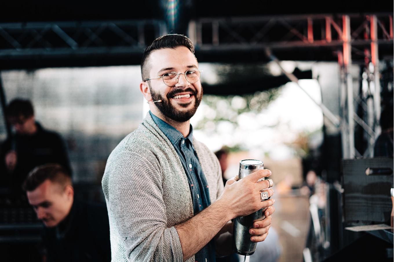 Bar entrepreneur image 9
