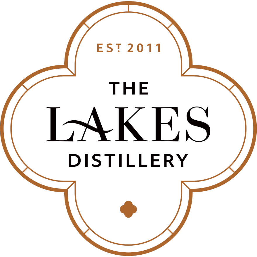 The Lakes Distillery image