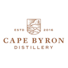 Produced by Cape Byron Distillery