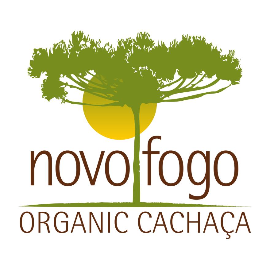 Novo Fogo also make... image