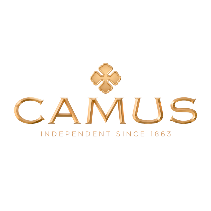 Camus also make... image