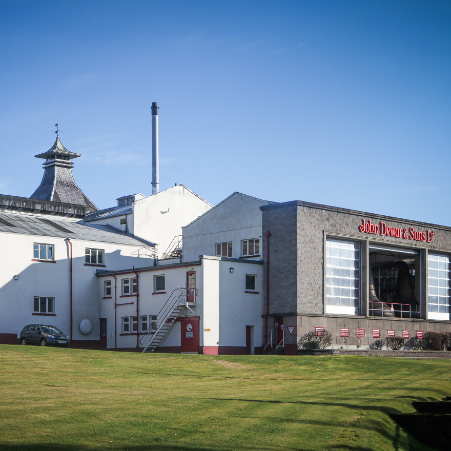 Craigellachie also make... image