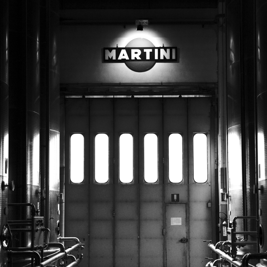 Martini also make... image