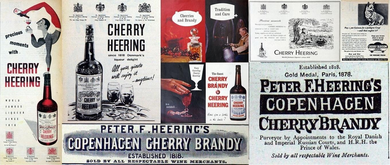 Peter F. Heering image 1