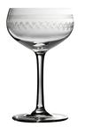 Urban Bar Retro Coupe 1910 7.75oz / 22cl
