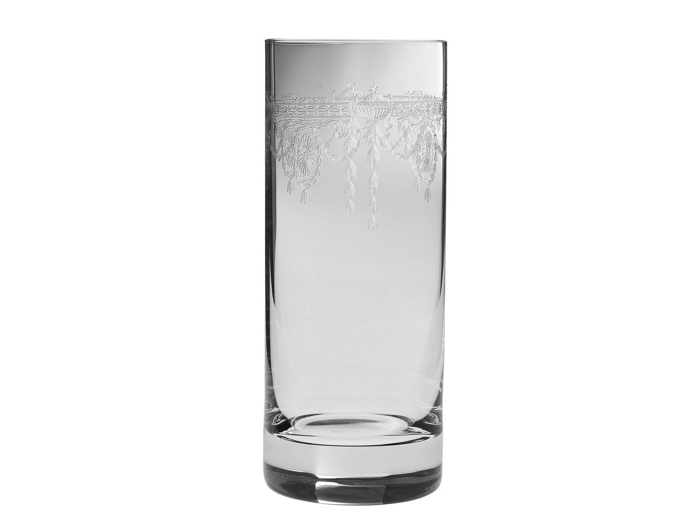 Urban Bar 1890 Highball 12.3oz / 35cl image 1