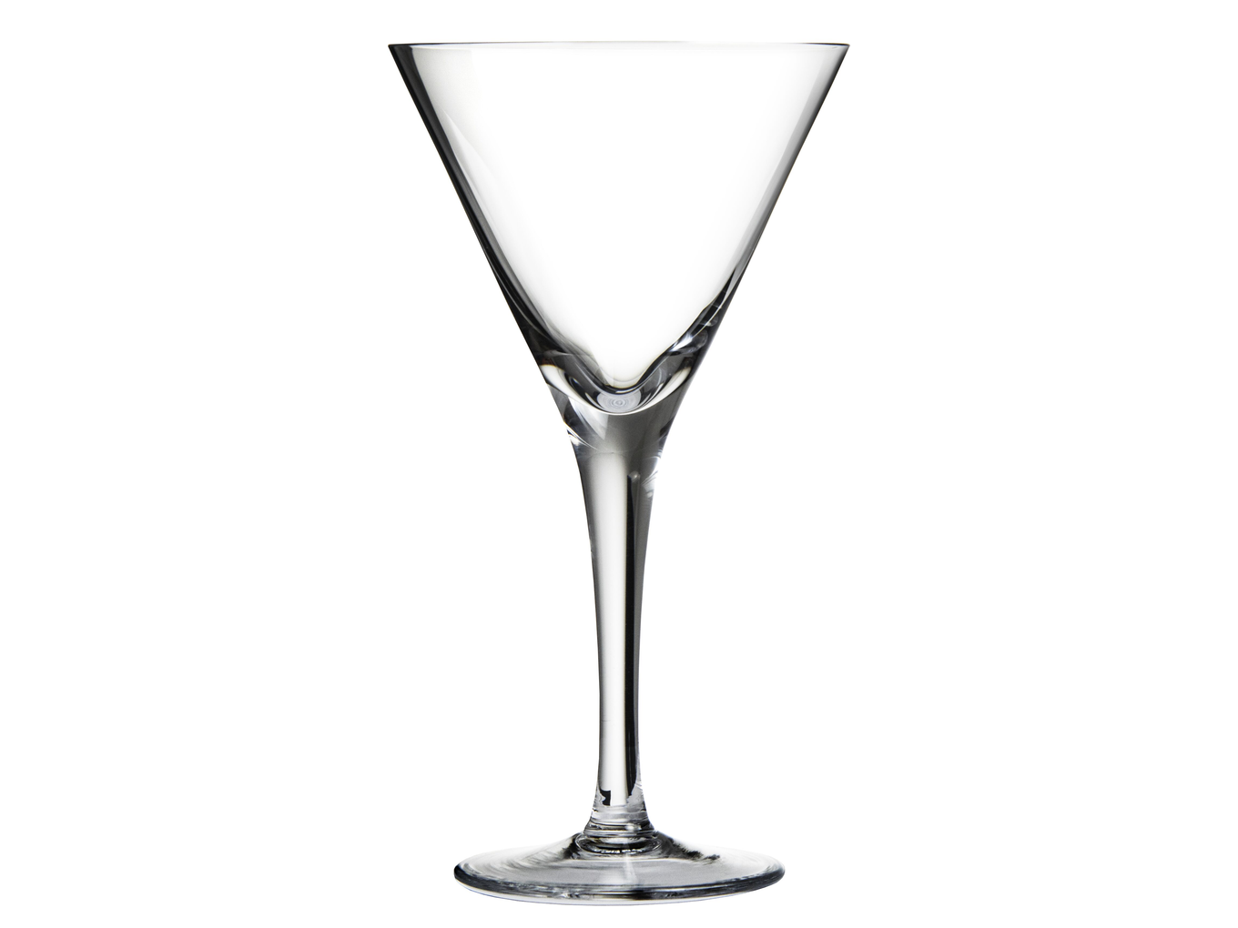 Urban Bar Verdot Mini Martini Glass 1.5oz / 4.5cl image 1