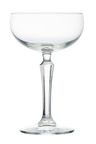 Libbey 8.5oz Speakeasy Coupe glass