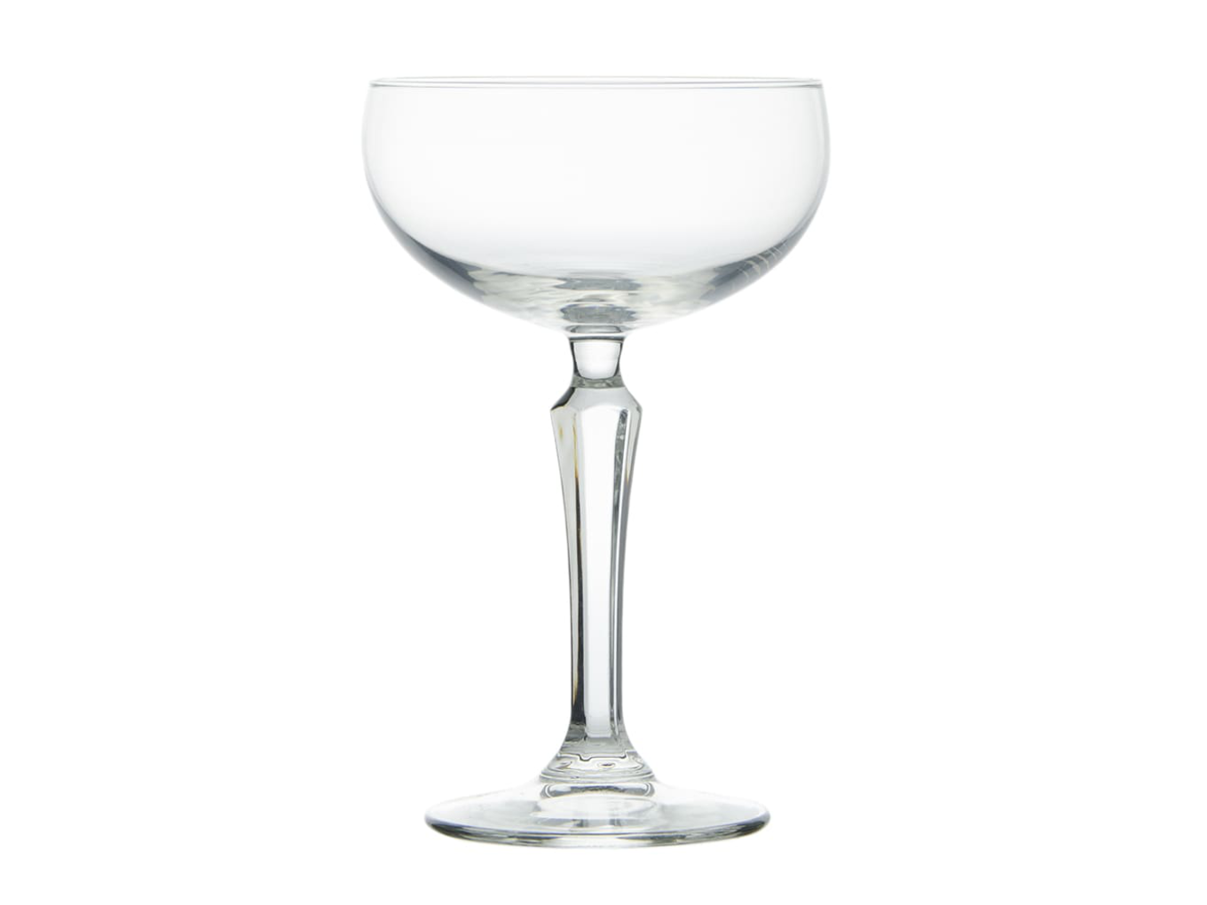 Libbey Speakeasy Coupe 8.5oz/24.5cl image 1