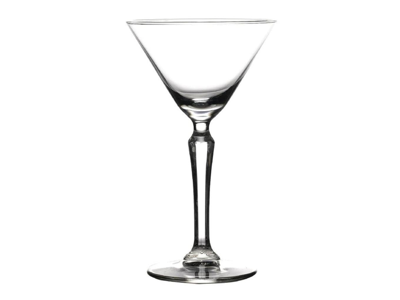 Libbey SPKSY Martini 5.75oz/16cl image 1