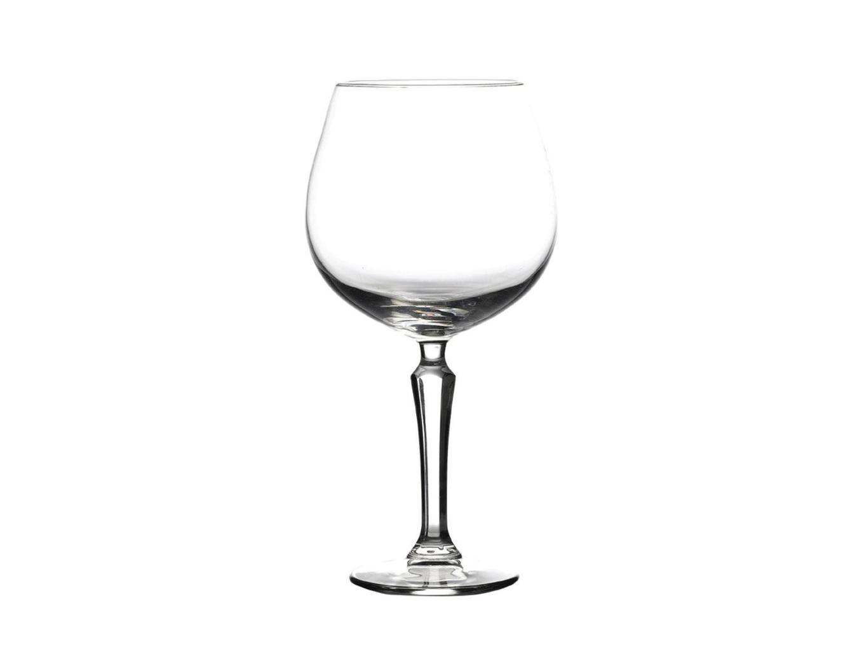 Libbey SPKSY Gin & Tonic 19.75oz/58cl image 1