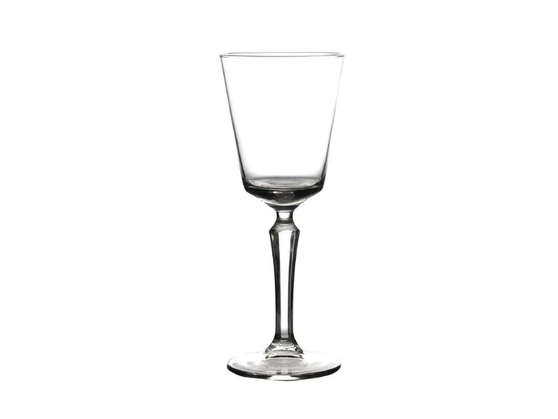 Libbey SPKSY Wine 8.5oz / 26cl image 1