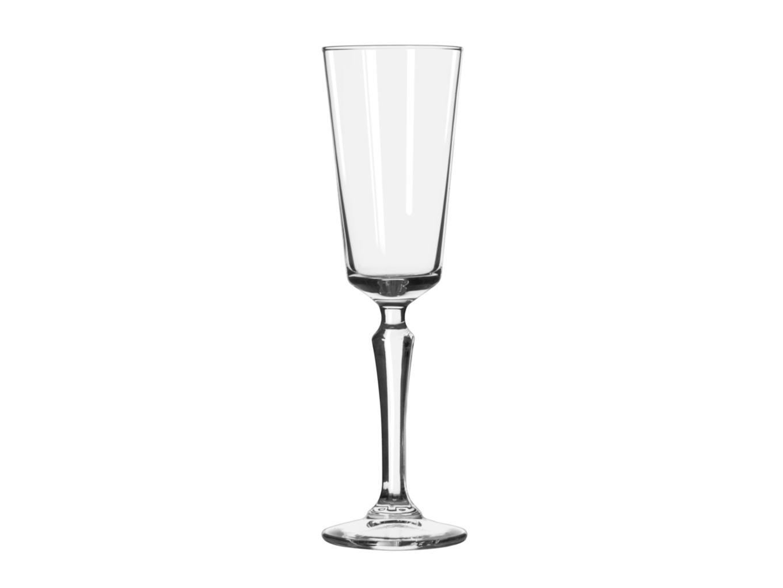Libbey SPKSY Champagne Flute 5.75oz / 18cl image 1