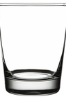 Libbey Heavy Base Double Old Fashioned 14.25oz / 421ml