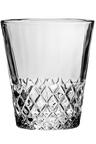 UB Soho Diamond Old Fashioned 9.5oz