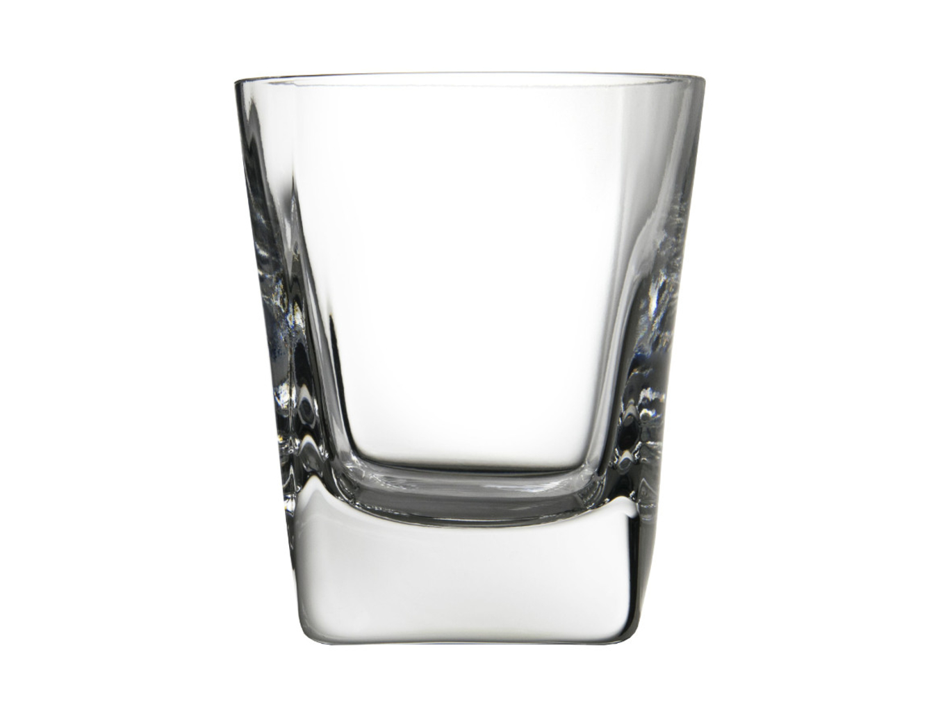 Urban Bar Qubo Double Old Fashioned 10.5oz / 30cl image 1