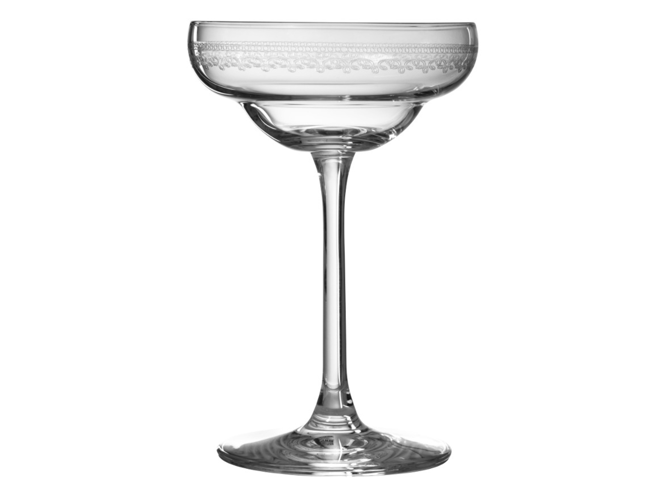 Urban Bar Coley Coupe 1910 6oz / 17cl image 1