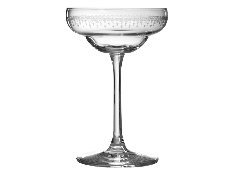Urban Bar Coley Coupe 1920 6oz / 17cl image 1