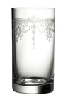 UB 1890 Water 8.5oz