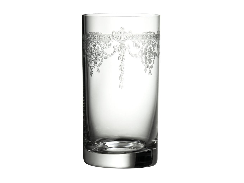 Urban Bar 1890 Water Glass 8.5oz / 24cl image 1