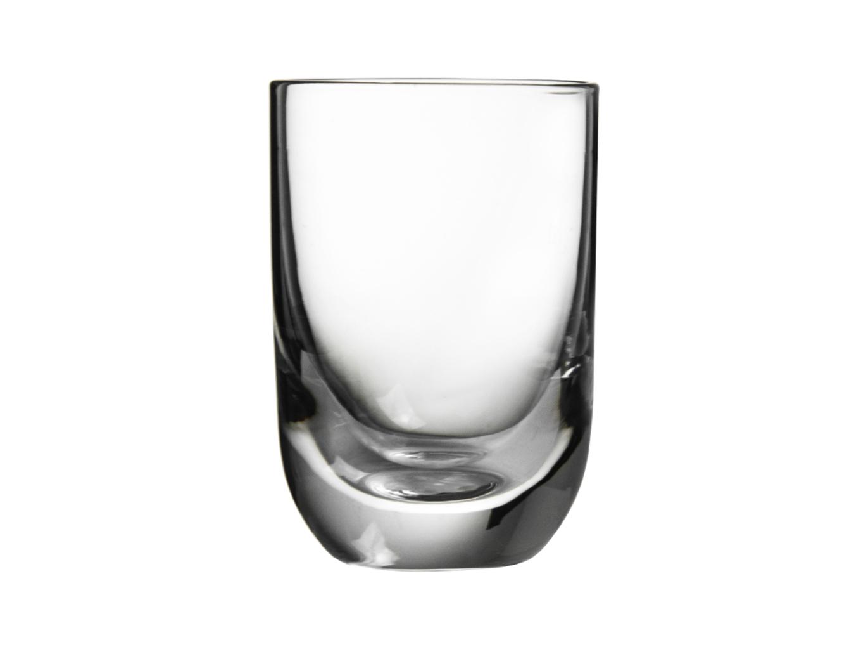 Urban Bar Rondo Shot Glass 2.75oz / 8cl image 1