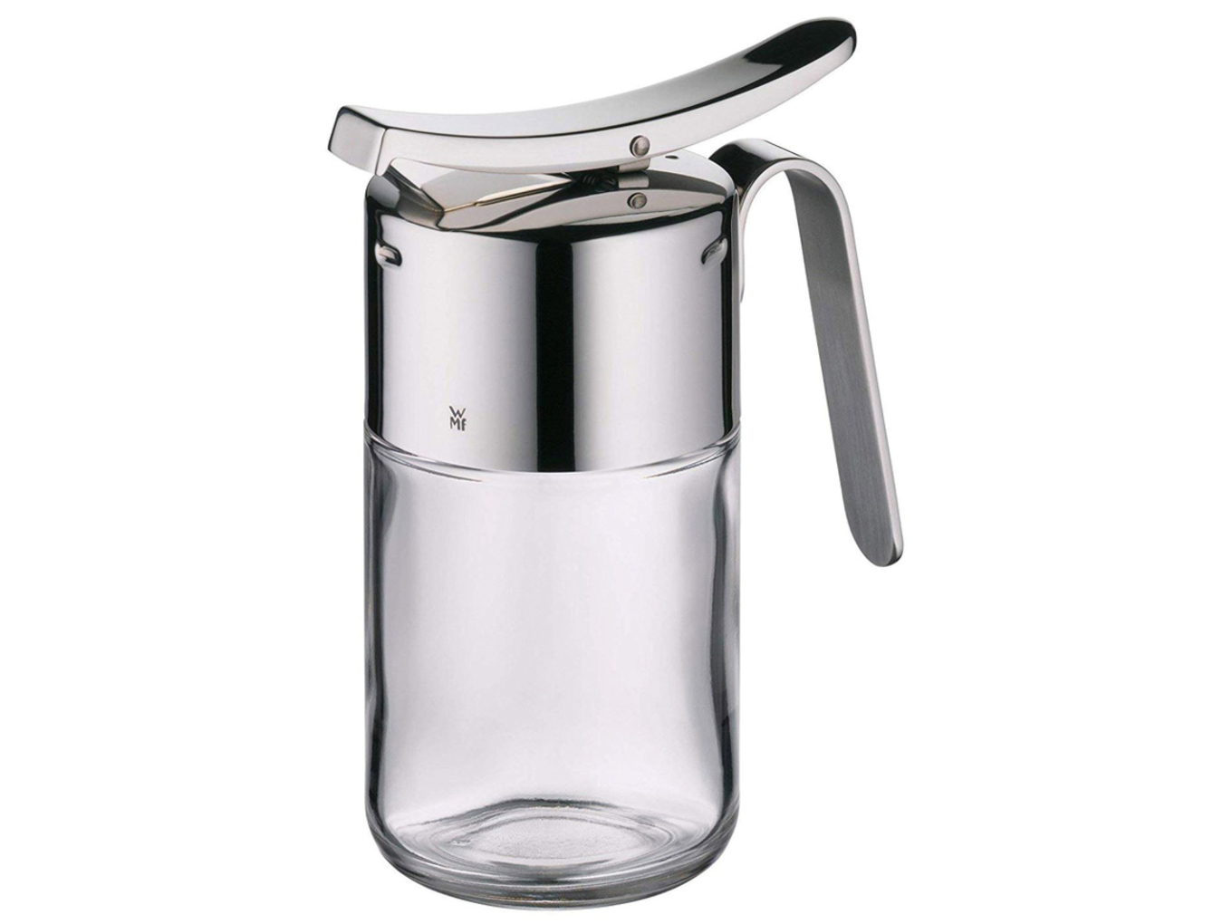 WMF Barista Honey/Syrup Dispenser image 1