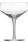 Basic Bar Selection Martini Contemporary